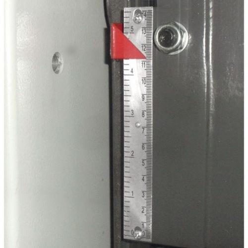 Tapotājs Holzstar LLB 16 PB (400V)