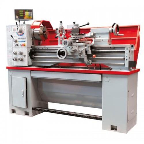 Virpa metālam Holzmann ED 1000 GDIG (400V)