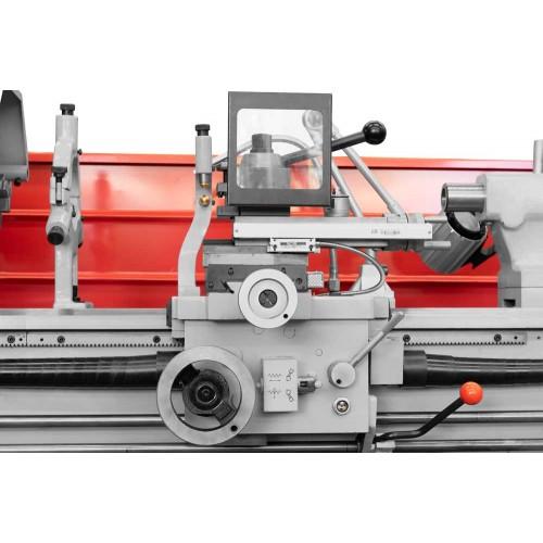 Virpa metālam Holzmann ED 1080 ADIG (400V)