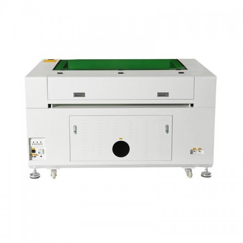 CO2 lāzers 130W, 140x 90, DSP, STL1409P