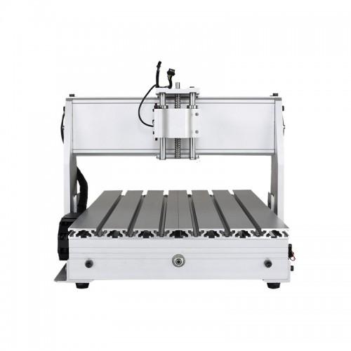 CNC mehāniska iekārta 3040