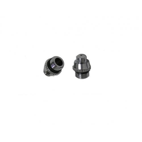 Aerosola sprausla TG-180K 0.5mm