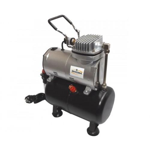 Kompresors ar cilindru TC-20T
