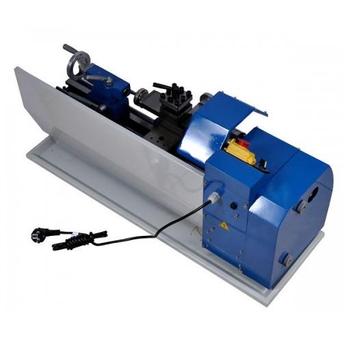 Virpa metālam 180x400mm Vario, 230V