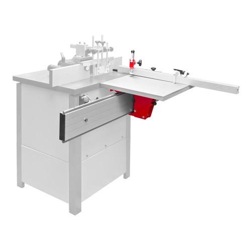 Slīdošais galds Holzmann FS200SST