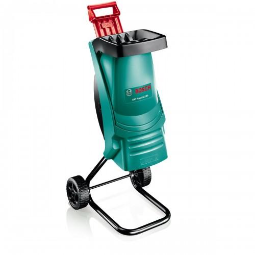 """Ātrais zaru smalcinātājs Bosch """"Rapid"""" AXT Rapid 2200"""