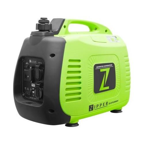 Ģenerators Zipper ZI-STE2000IV