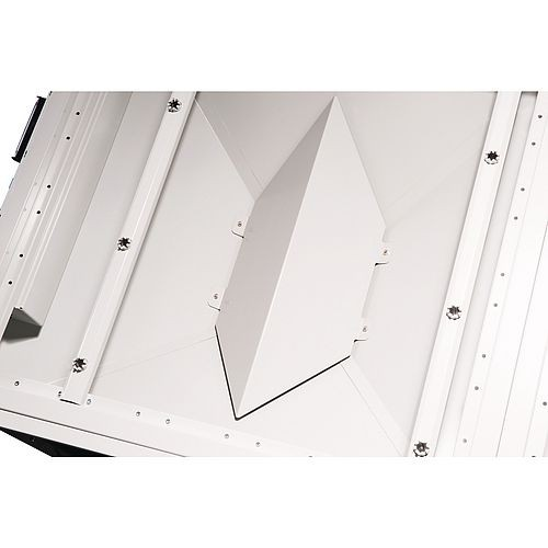 Slīpēšanas galds Holzkraft HST 1000 Premium
