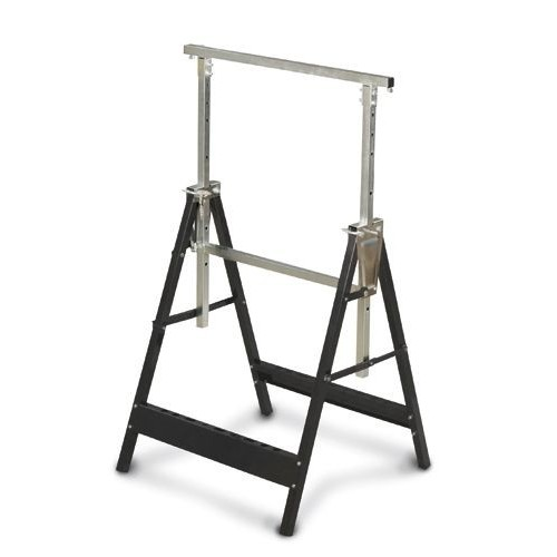 Regulējams steķis Holzstar TAB 1300 mm