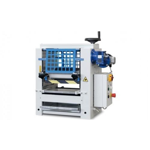 Automātiskā līmēšanas iekārta (divpusēja/vienpusēja) OSAMA SRB 250