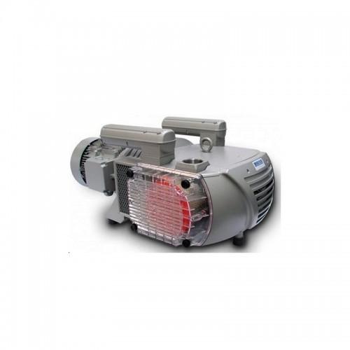 Vakuuma sūknis Becker VTLF 2.250