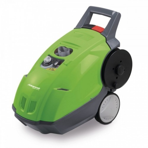 Augstspiediena mazgātājs Cleancraft HDR-H 54-15 (230V)