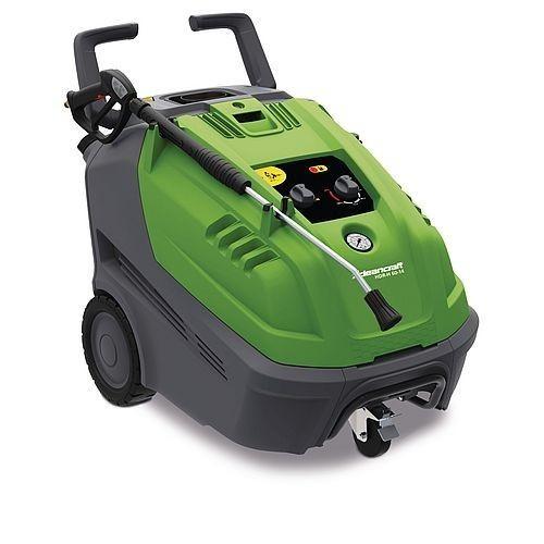 Augstspiediena mazgātājs Cleancraft HDR-H 60-14