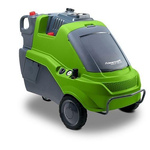 Augstspiediena mazgātājs Cleancraft HDR-H 108-20