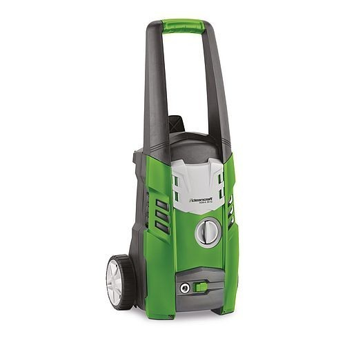 Augstspiediena mazgātājs Cleancraft HDR-K 39-12