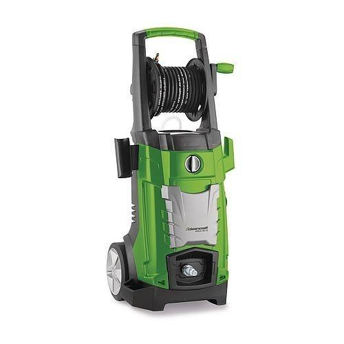 Augstspiediena mazgātājs Cleancraft HDR-K 44-13