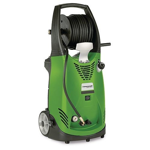 Augstspiediena mazgātājs Cleancraft HDR-K 54-16