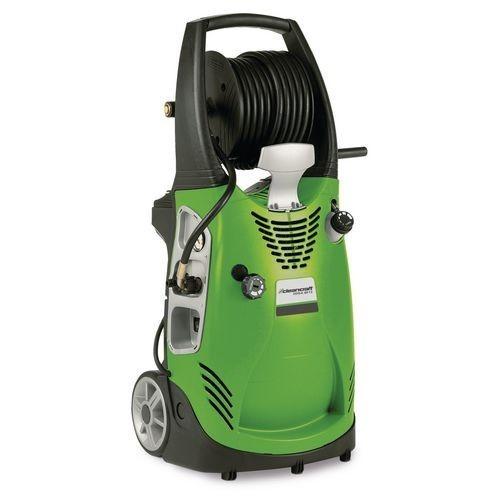 Augstspiediena mazgātājs Cleancraft HDR-K 77-18