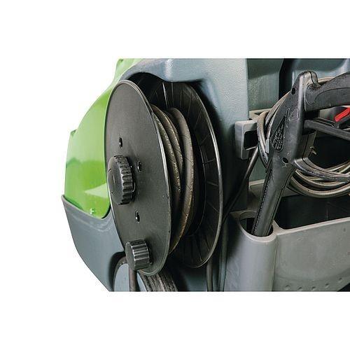 Augstspiediena mazgātājs Cleancraft HDR-K 90-20