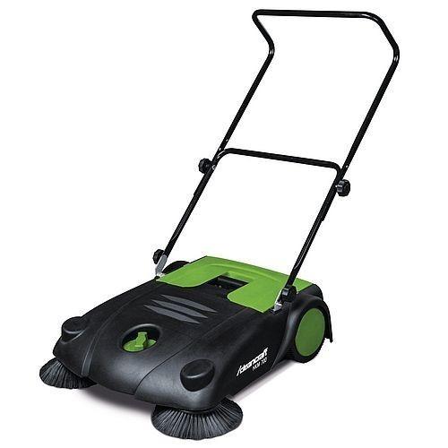 Slaucīšanas iekārta Cleancraft HKM 700