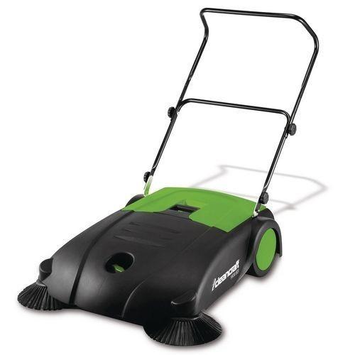 Slaucīšanas iekārta Cleancraft HKM 801