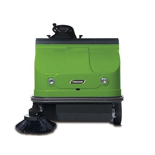 Slaucīšanas iekārta Cleancraft AUKM 900