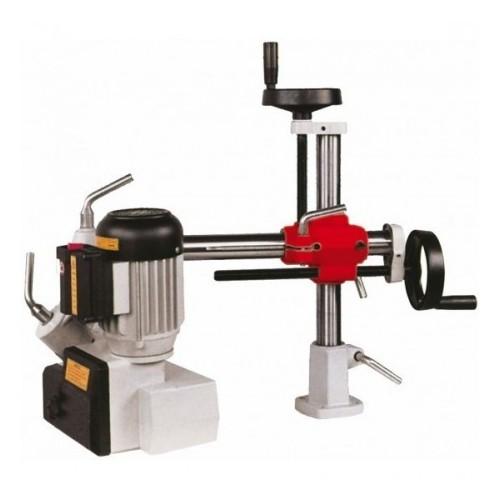 Padeves mehānisms Holzmann SF 324 N (400V)