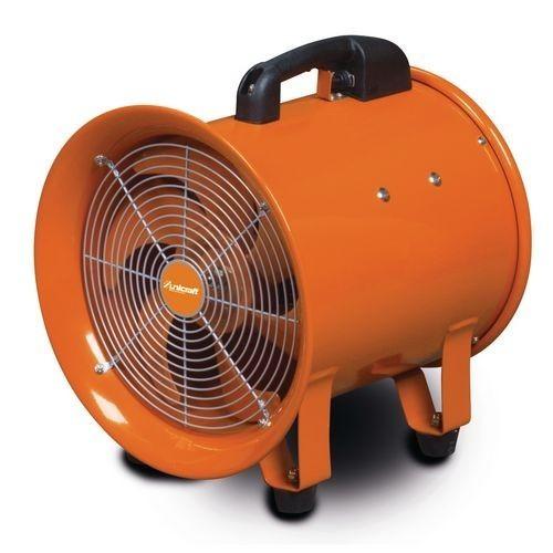 Rūpnieciskais ventilators MV 30