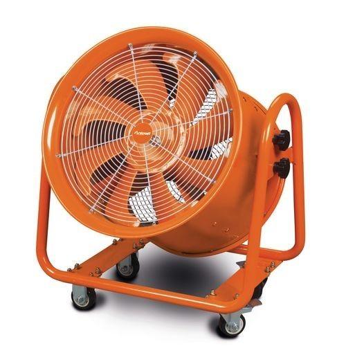 Rūpnieciskais ventilators MV 60