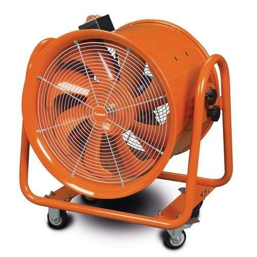 Rūpnieciskais ventilators MV 50