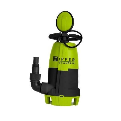 Sūknis 3-in-1, 750W Zipper ZI-MUP750