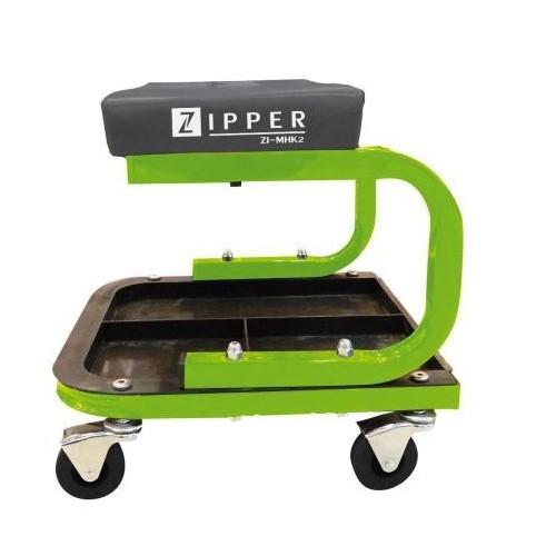 Taburete automehāniķiem Zipper ZI-MHK2