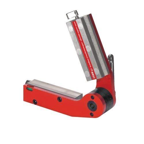 Magnētiskais metināšanas palīgleņķis VSWM 41