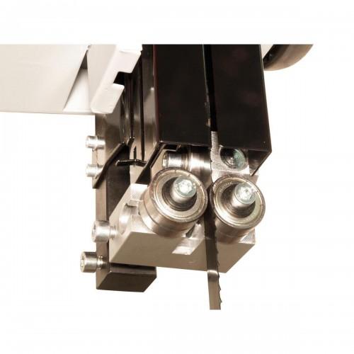 Koka lentzāģis Holzmann HBS 470 PROFI (400V)