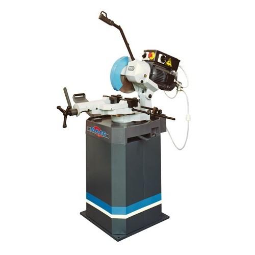 Ripzāģis metālam MACC NEW 300 DVL (400V)