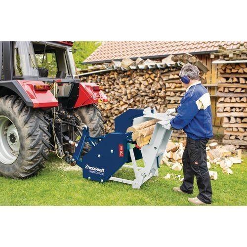 Malkas zāģis Holzkraft HWSR 701 ZK