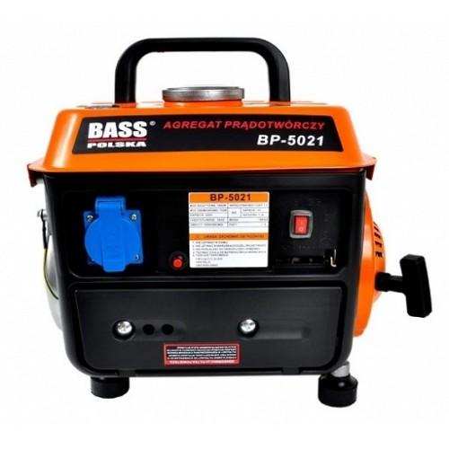Ģenerators 1000 W