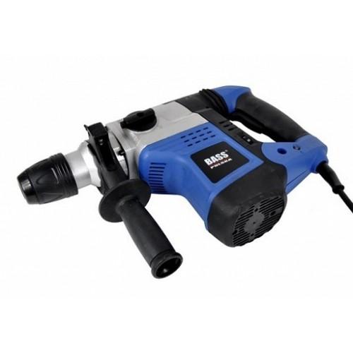 Perforators 1250W, SDS MAX