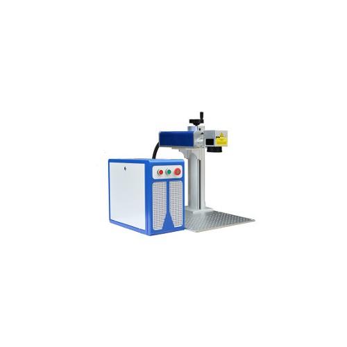 Lāzera marķēšanas iekārta Mactron MT-FP