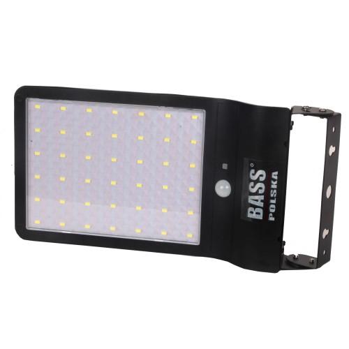 Saules lampa 42 LED 20W