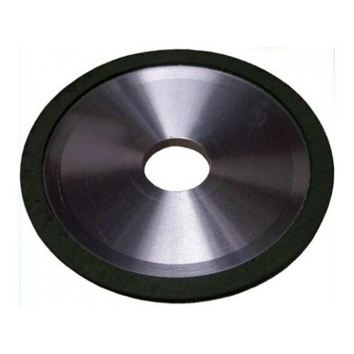 Dimanta asinašanas disks 125x10x2x32mm
