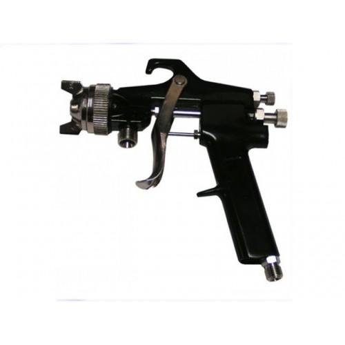 Krāsas pistole 2.0mm