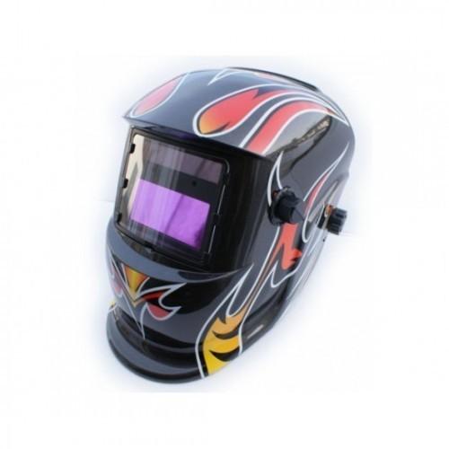 Metināšanas maska 4300