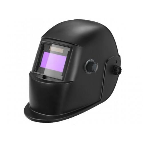 Metināšanas maska E9235AG