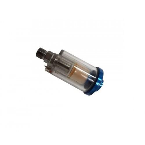 Gaisa filtrs MF-01