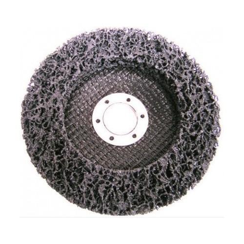Slīpēšanas disks škiedru 125x22mm