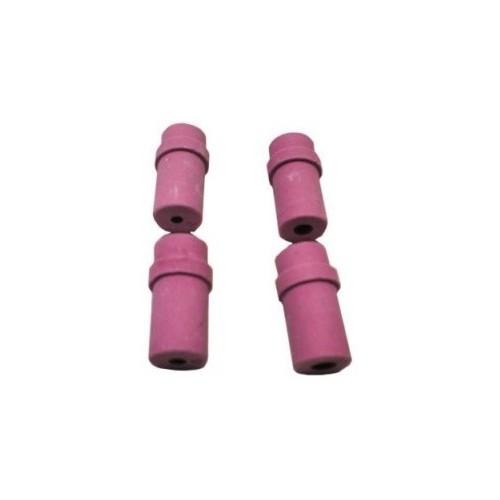 Dīze 4-7mm (4 gab.)