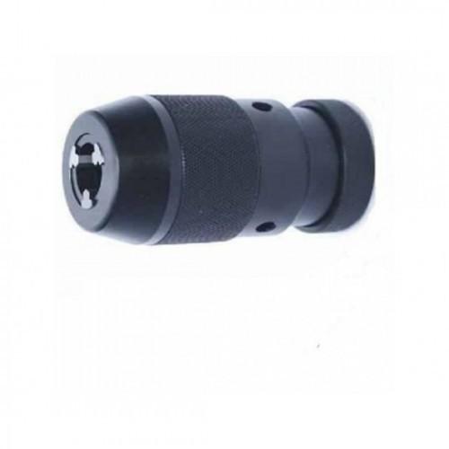 Urbjpatrona 1-16mm, B16