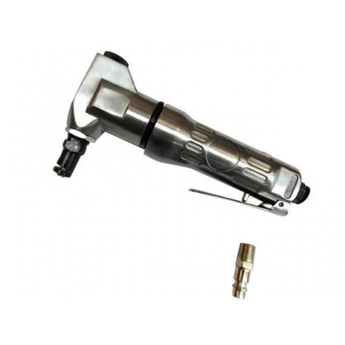 Pneimatiskās grieznes (līdz 1.5 mm)