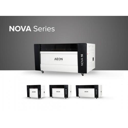 Aeon Nova 10